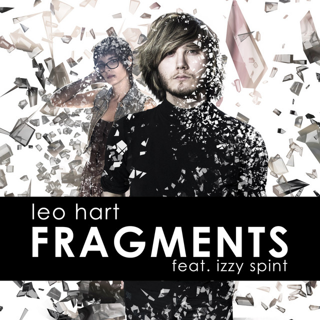Leo Hart tickets and 2020 tour dates