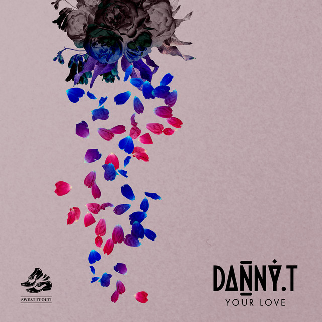 Danny T