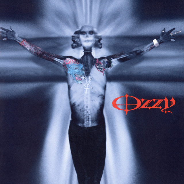 Down To Earth (20th Anniversary Expanded Edition)