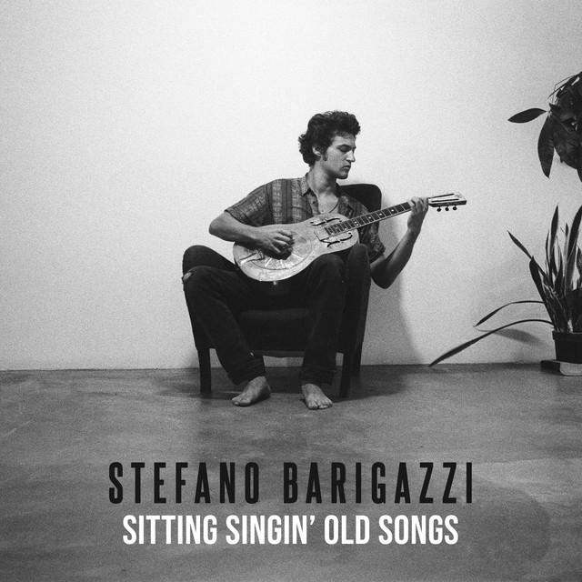 Sitting Singin' Old Songs