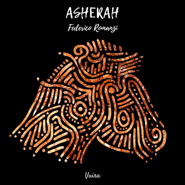 Asherah Asherah, Part