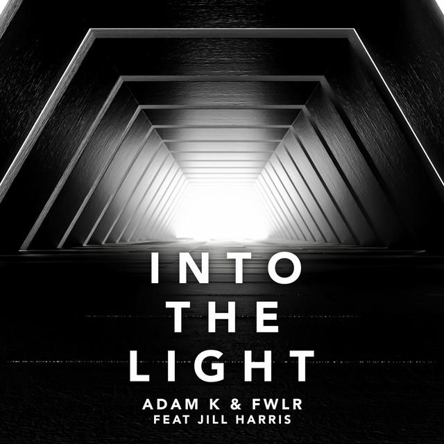 Into The Light (feat. Jill Harris)