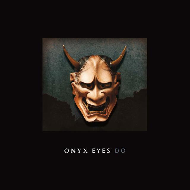 Onyx Eyes