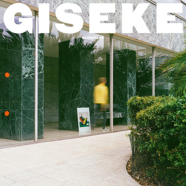 GISEKE
