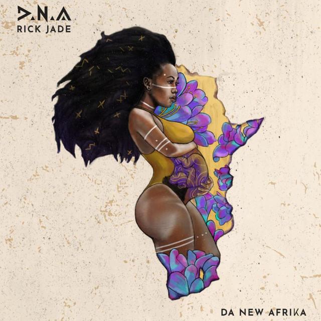 D.N.A (Da New Afrika)