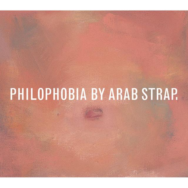 Philophobia (Deluxe Version)