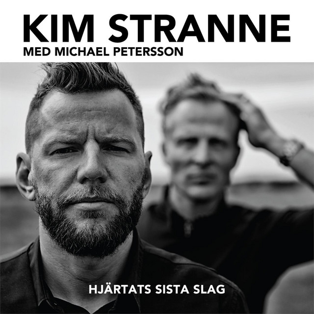 Kim Stranne
