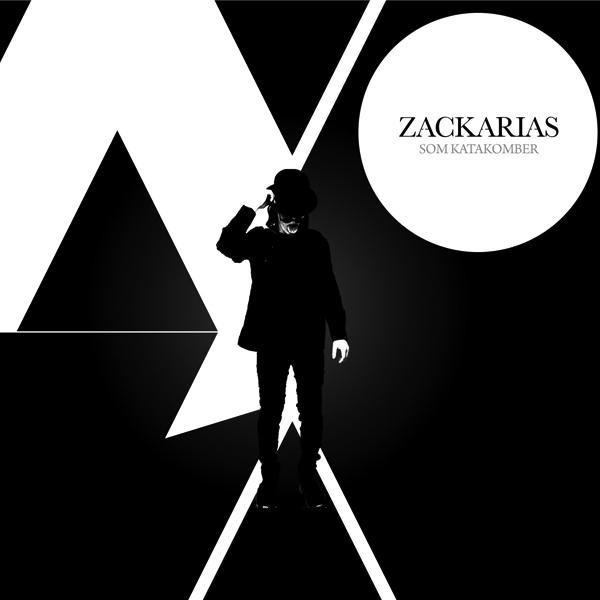 Zackarias