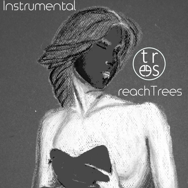 Patti (Instrumental)