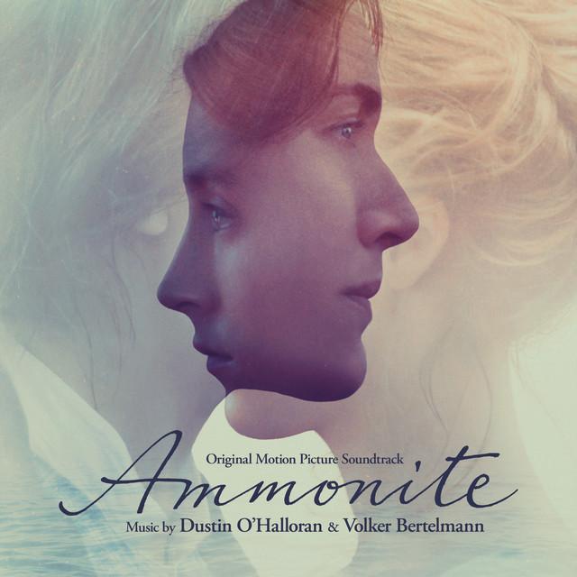 Ammonite (Original Motion Picture Soundtrack) - Official Soundtrack