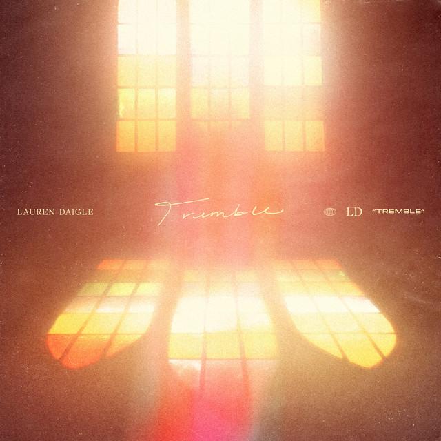 Tremble (Live)
