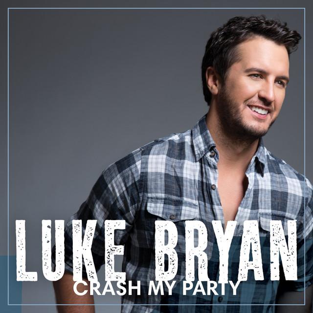 Luke Bryan-Play It Again