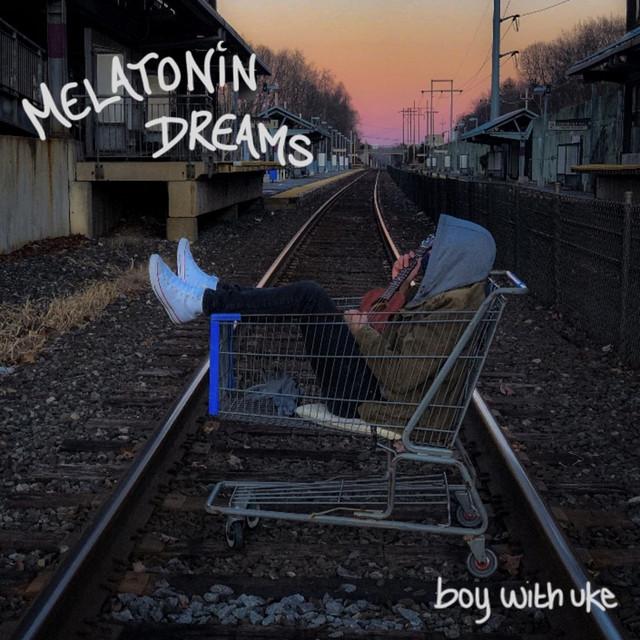 Melatonin Dreams