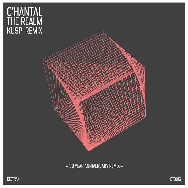 The Realm - KUSP (UK) Remix