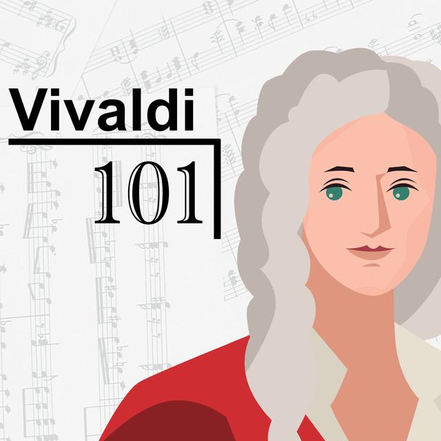 Vivaldi 101