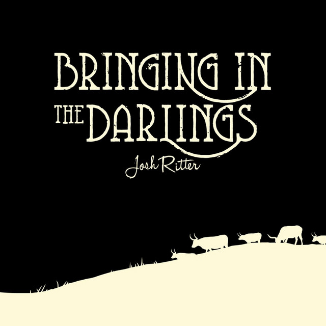 Bringing In the Darlings EP