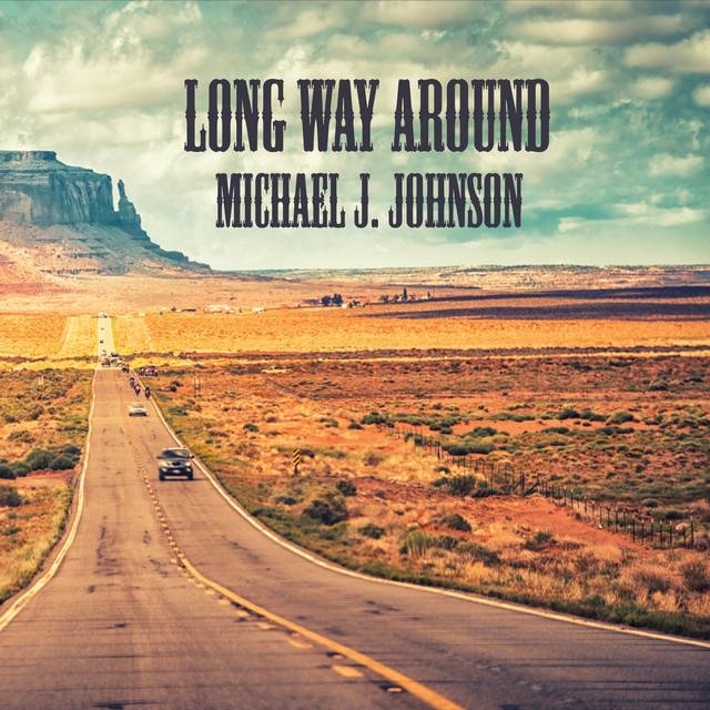 Long Way Around