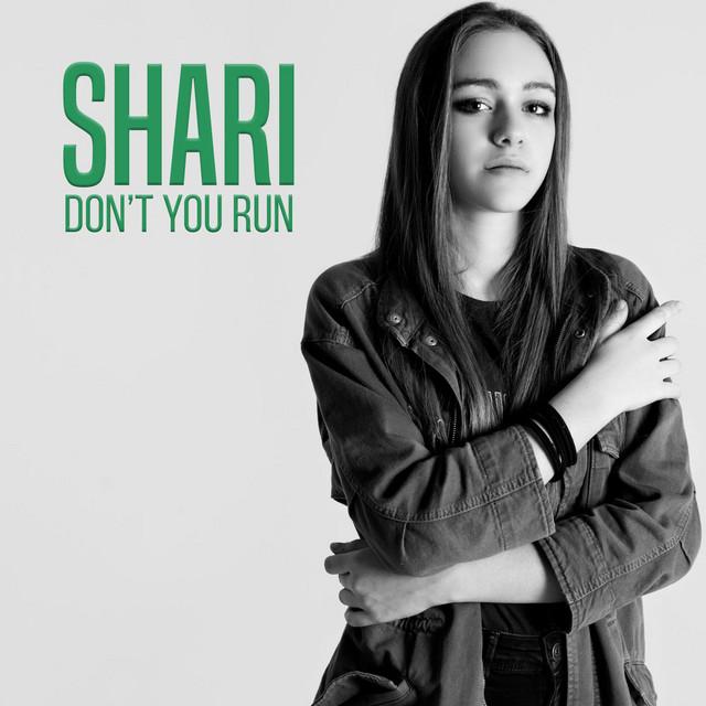 Don't You Run