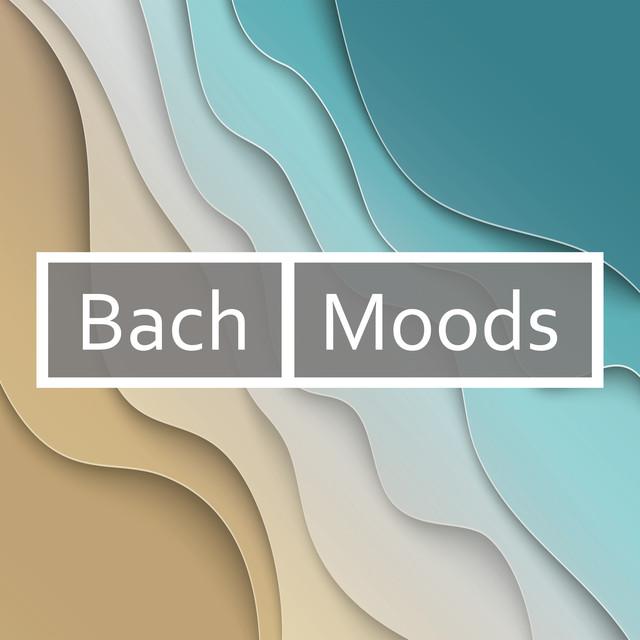 Bach - Moods