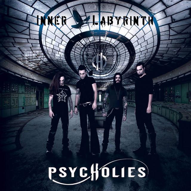 Inner Labyrinth