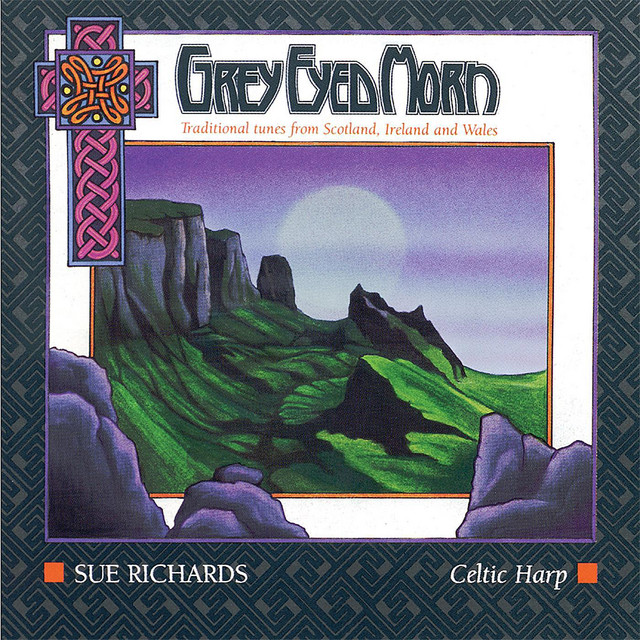Jock O'Hazeldean album cover