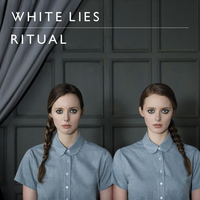 Ritual - Bigger Than Us