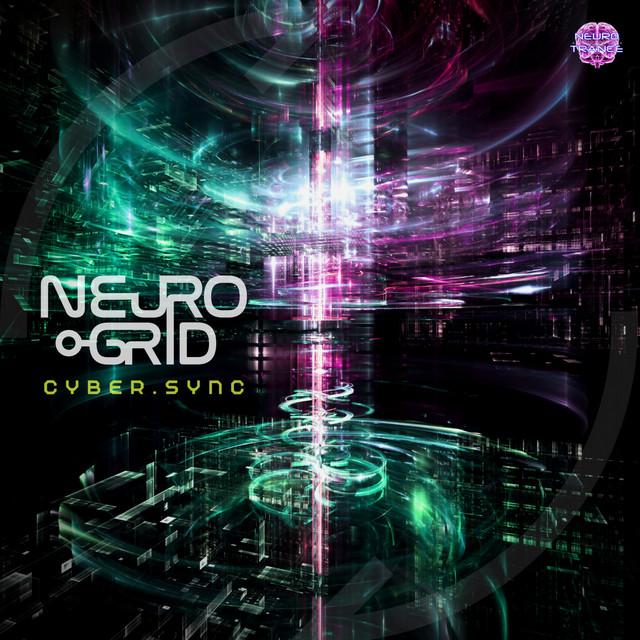 CyberSync Image