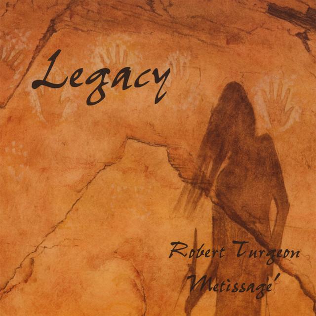 Robert Turgeon