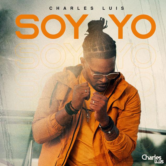 Soy Yo (Radio Edit)