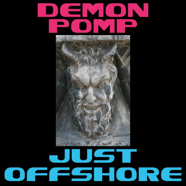 Demon Pomp