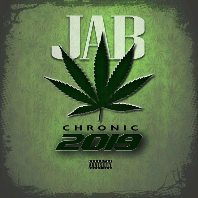 Chronic 2019