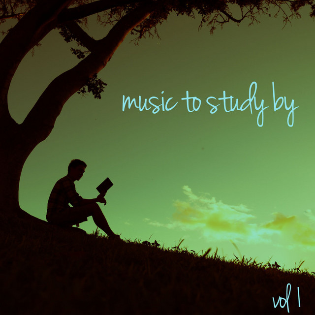 Music to Study by, Vol. 1