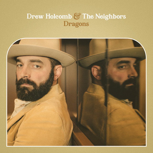 See the World (feat. Ellie Holcomb)