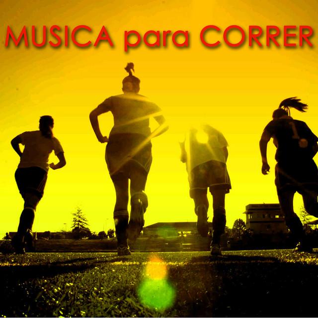 Musica Para Correr Canciones Para Correr Motivational