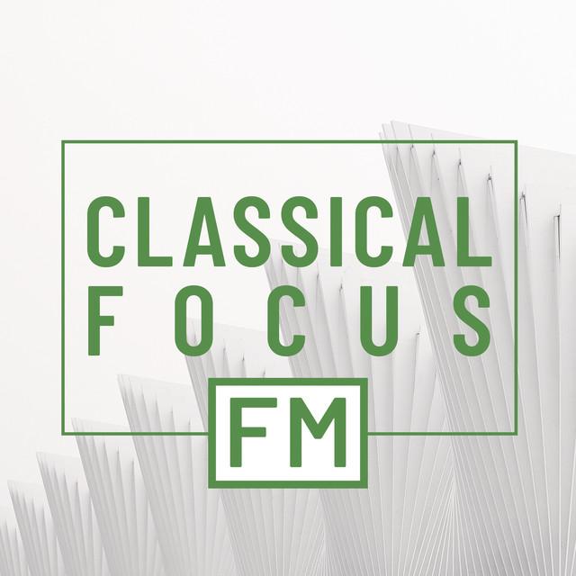 Classical Focus FM