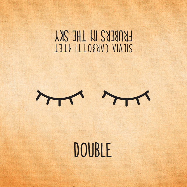 Frubers in the Sky – Double