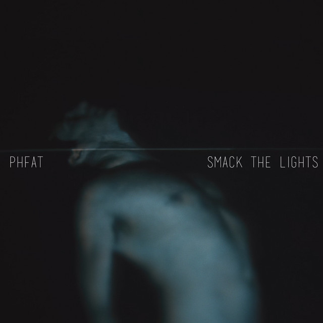 Smack The Lights