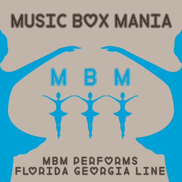 MBM Performs Florida Georgia Line