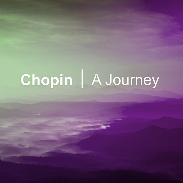 Chopin - A Journey