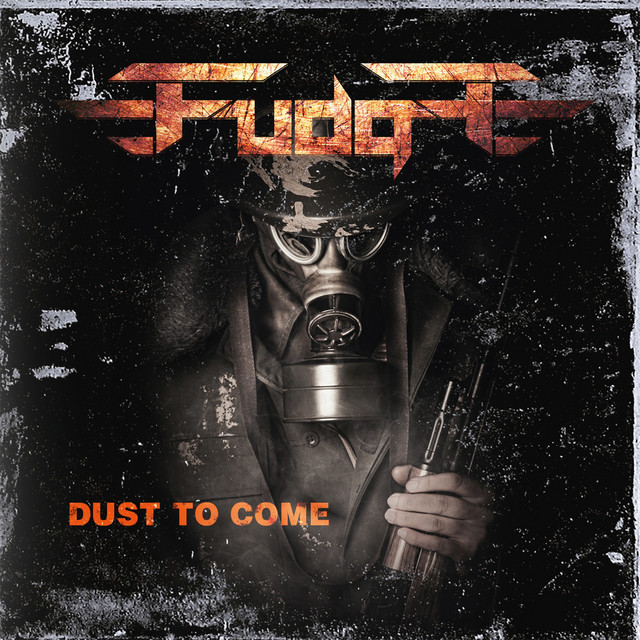 Dust to Come