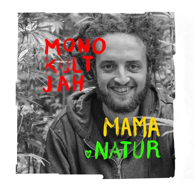 Mama Natur