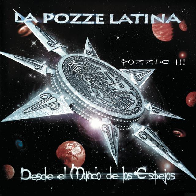 La Pozze Latina on Spotify