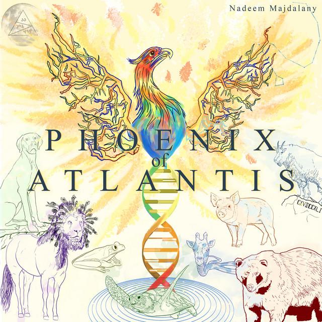 Phoenix of Atlantis