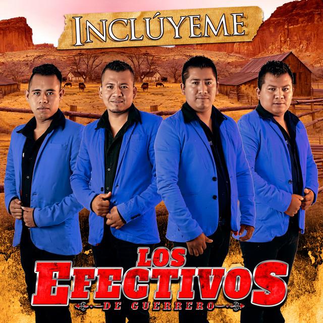 Los Efectivos de Guerrero