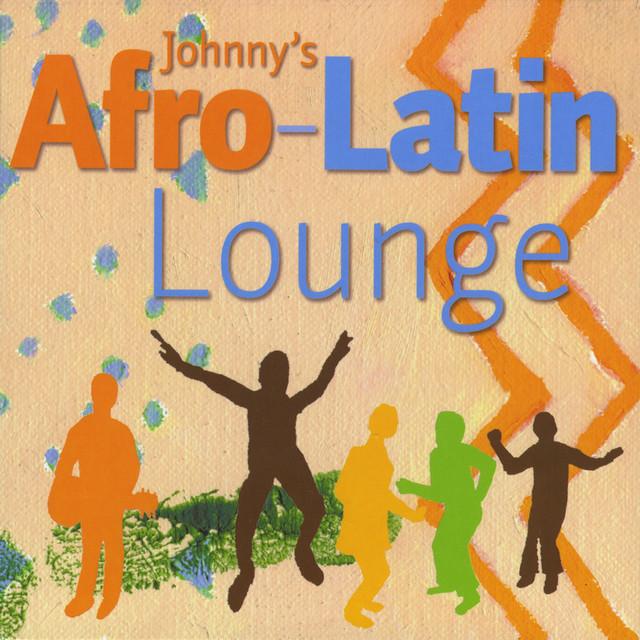 Johnny's Afro-Latin Lounge