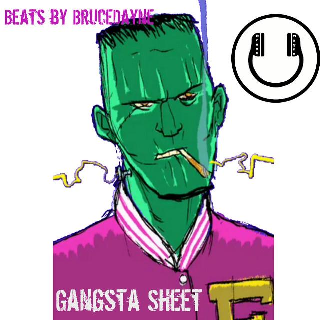 Gangsta Sheet