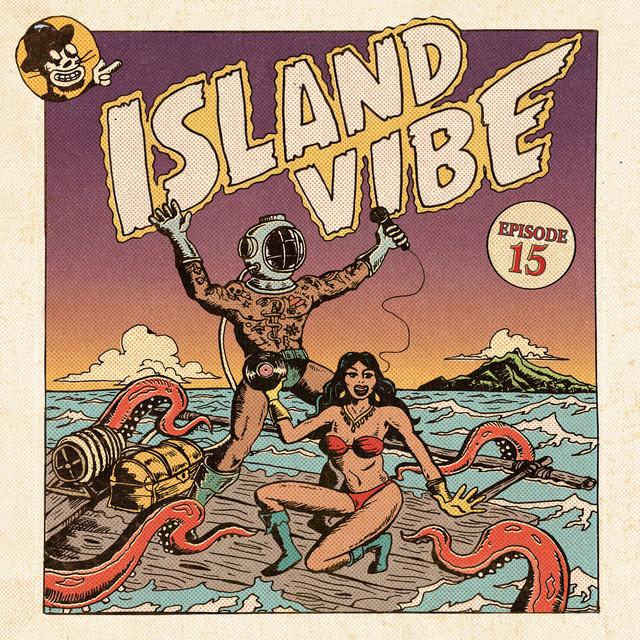 Island Vibe Festival (Episode 15)