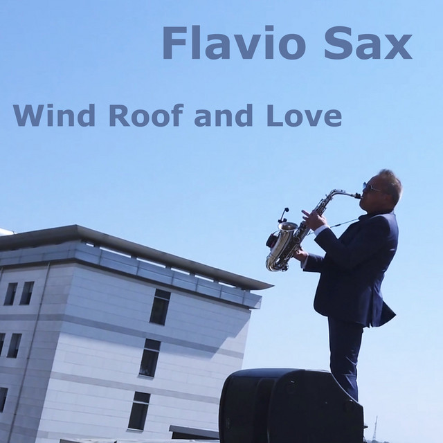 Wind Roof and Love