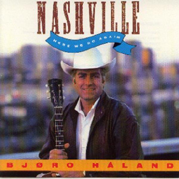 Nashville - Here We Go Again