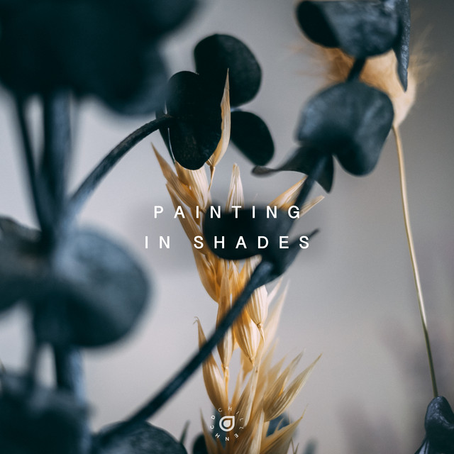 Painting In Shades